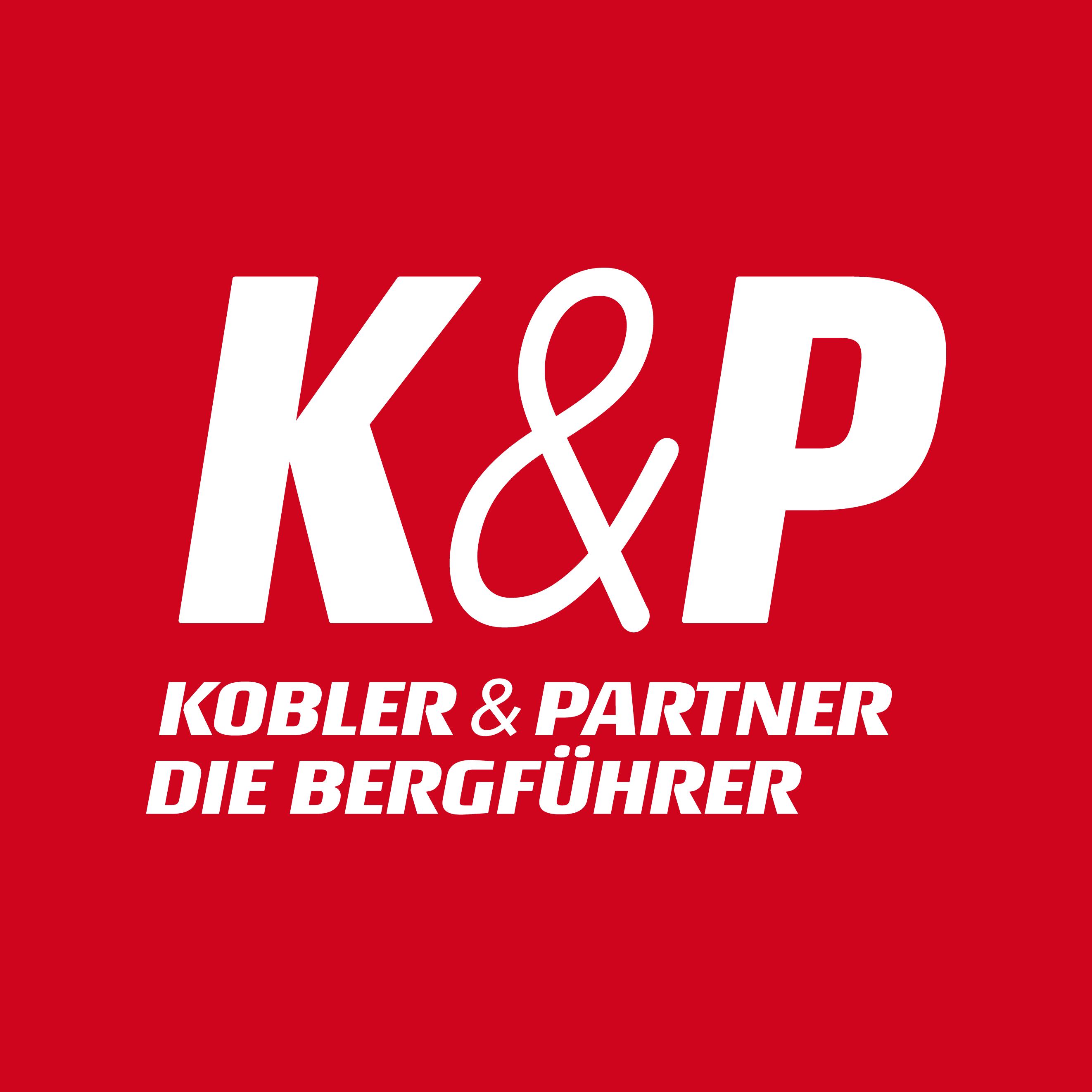 Kobler_Partner_Logo_ohne_Webseite_RGB